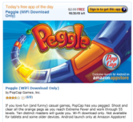 peggle-featured