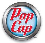 popcap1