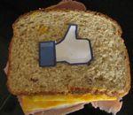 sandwichlike2
