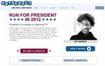 votocracy22