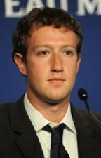 zuckerberg-head2