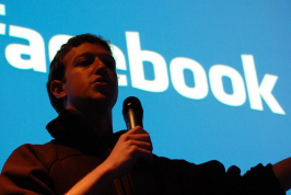 Mark Zuckerberg continues to keep his employees happy at Facebook.