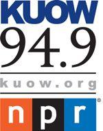 KUOW_NPR_4C_300
