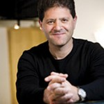 Nick Hanauer on Marchex