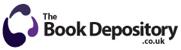 bookdeposit
