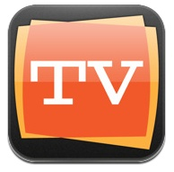 buddytv-logo