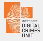 digitalcrimes