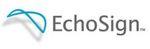 echo-logo1