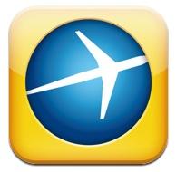 expedia-app