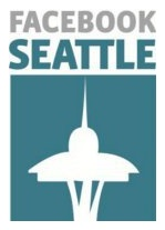 facebook-seattle-logo