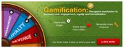 gamification-graphic1