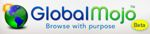 globalmojo1