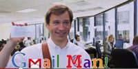 gmailmans