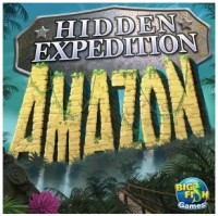 hiddenexpedition