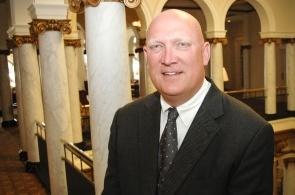Scott Howe
