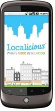 localicious44