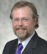 Nathan Myhrvold