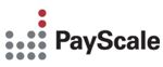 payscale111