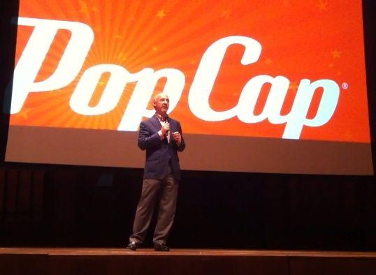 popcap-roberts1