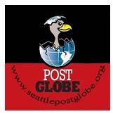 postglobe