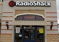 radioshack-storefront1