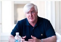 Ron Conway (Wikipedia photo)