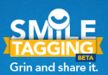 New smile buttons will appear on Cheezburger posts