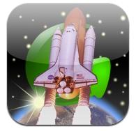 spaceshuttleapp