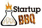 startupbbq1