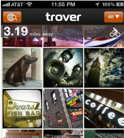 trover-screen2