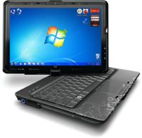 HP-TX2-Windows-7