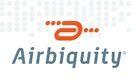 airbiquity1