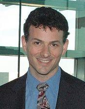 David Einhorn