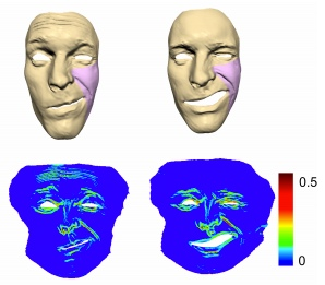 Microsoft figures out how to make a nearly perfect 3D model