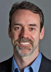 Jon Ingalls