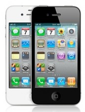 T-Mobile won't be getting the iPhone 5 this year, but could it get the iPhone 4?