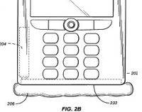 phones2ss