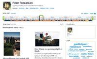 rinearson-profile333