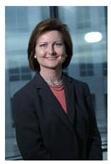 Susan Sigl
