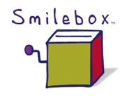 smilebox-logo11