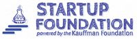 startupfoundation4