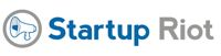 startupriot1