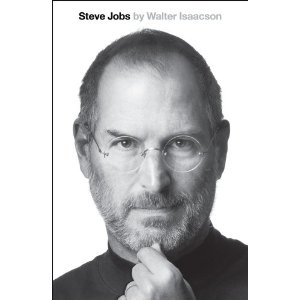 stevejobsbio