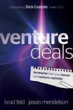venture-deals1s