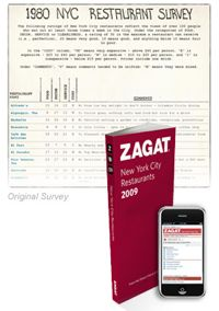 zagat-history1