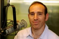 Ben Elowitz on the GeekWire podcast