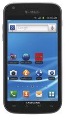 Samsung Galaxy S II (1)