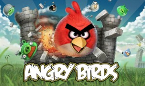 angrybirds-300x179