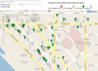 ballard-map-food11