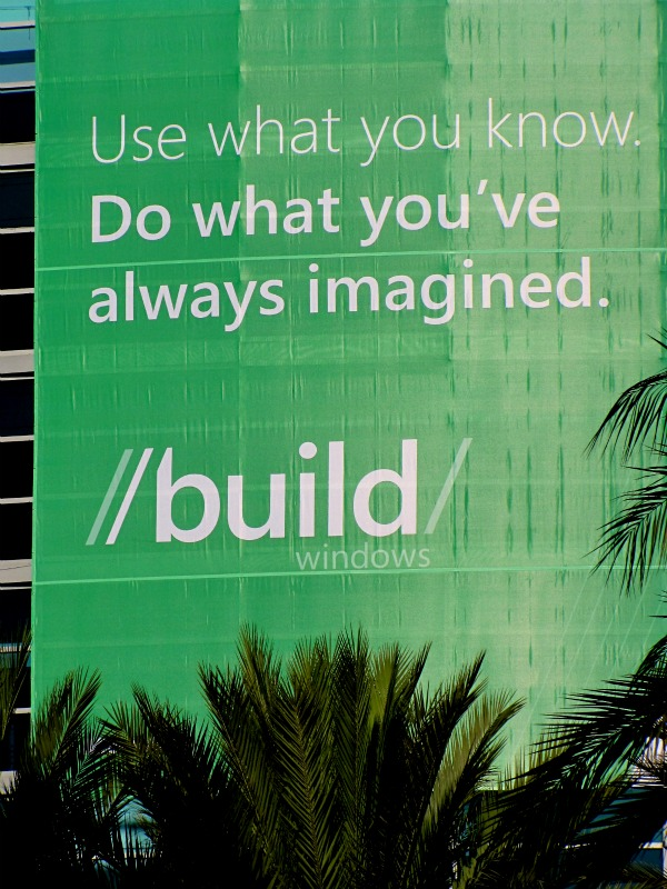 buildwindowspic